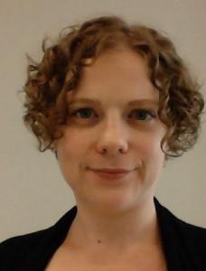 Catherine Musekamp